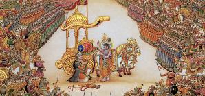 What Mahabharata teaches us?