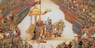 What Mahabharata teaches us?