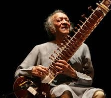Pandit Ravi Shankar – The Legendary Sitar Mantrik