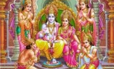 Ramanavami – Combination of Spirituality and humanity