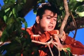 Manoj Kumar - Synonym for Versatile acting