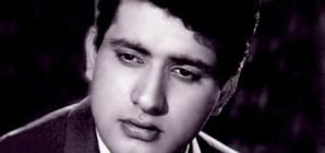 Manoj Kumar honored with Dadasaheb Phalke Award
