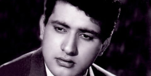 Manoj Kumar honored with Dadasaheb Phalke Award