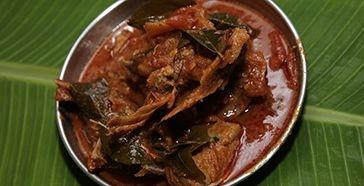 Thala Curry