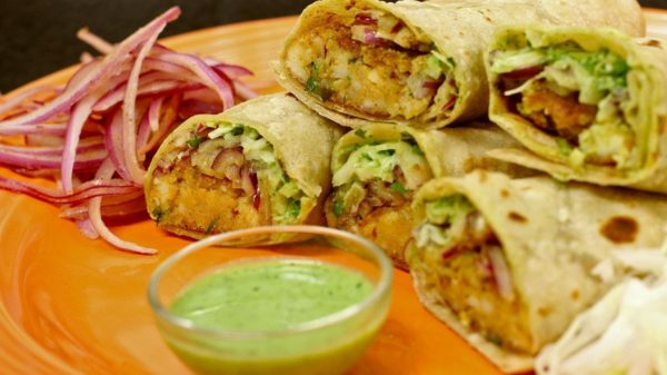 veg-kathi-roll-recipe