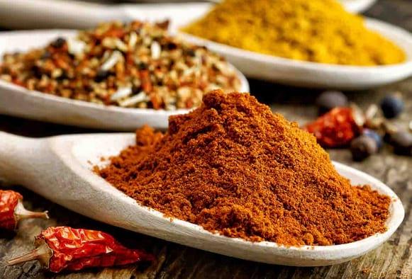Bisi_bele_bath_powder_recipe