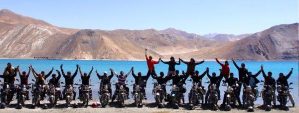visiting to leh ladakh