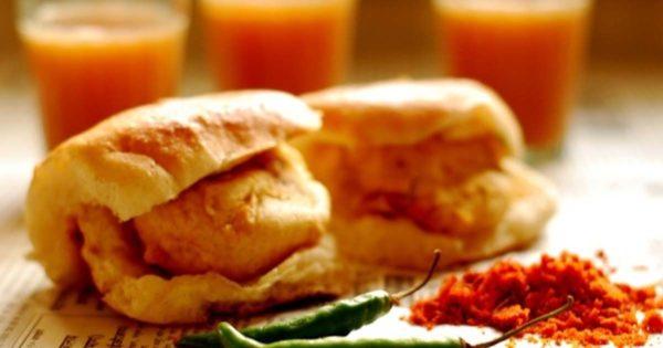 maharashtrian-food