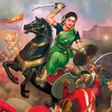 short essay on kittur rani chennamma