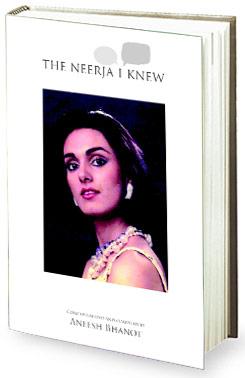 Neerja- Complete story